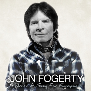 Fogerty.WroteASong