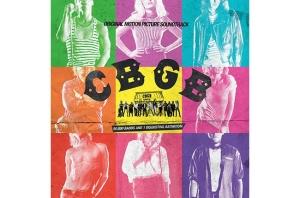 cbgb-soundtrack-650-430
