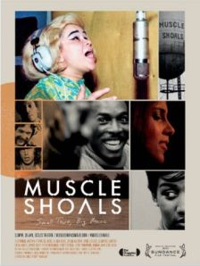 MuscleShoals-353x1