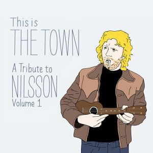 Cover-Art-Nilsson-Web