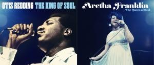 Otis+and+Aretha+covers