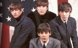 beatles_1964_usflag_390
