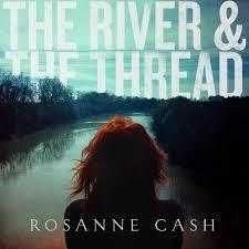 riverandthread