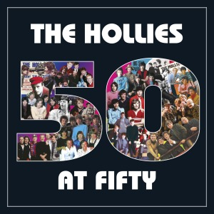 The+Hollies