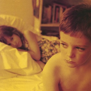 AfghanWhigs_lLPcover