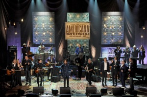 Photo credit: Getty Images for Americana Music