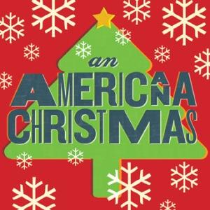 americanachristmas-cover-72dpi