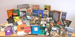 grant'sbooks