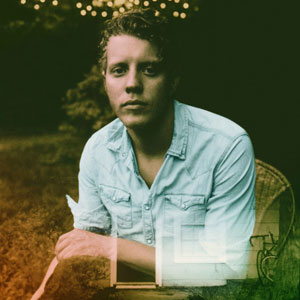 Anderson East  photo by Neil Krug