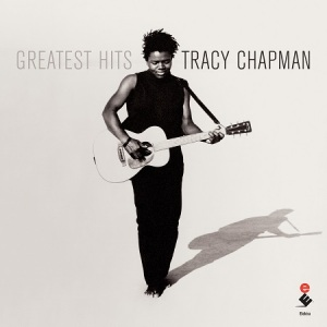 TracyChapman_GreatestHits_Cover_Square2