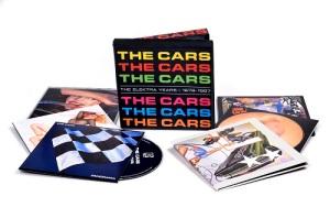 Cars_Elektra_Years_Product_Shot