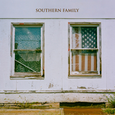 tx3p_southernfamilycoverblast_1