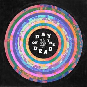 day-of-the-dead-Grateful-Dead-Tribute-Album-2016-billboard-1240