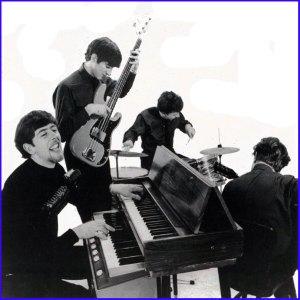 Bluesbreakers-3789