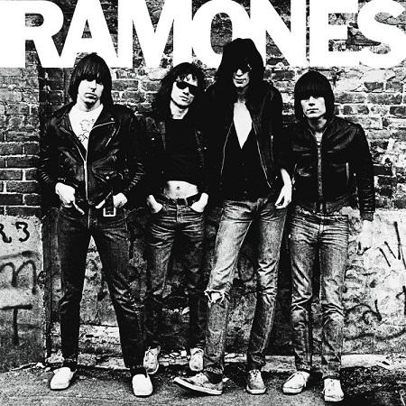 Ramones+Ramones+sml+2011413