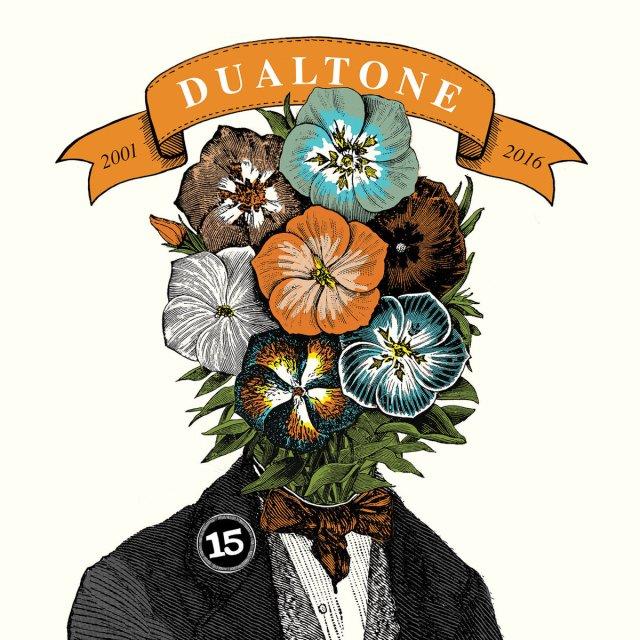dualtone.jpg