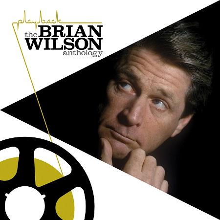 BrianWilson_PR