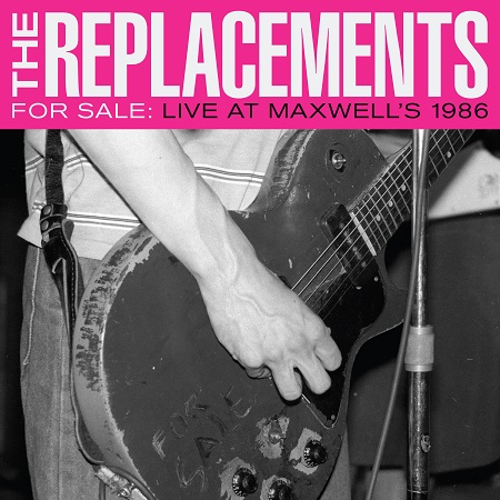 replacements_PR