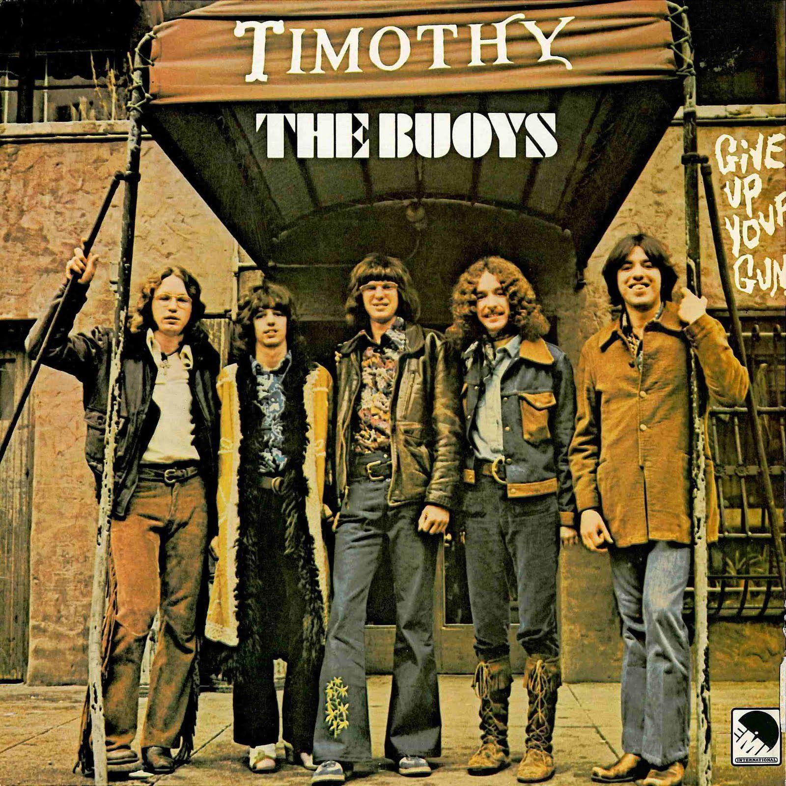 buoys-timothy-56a96acb5f9b58b7d0fb3fa2
