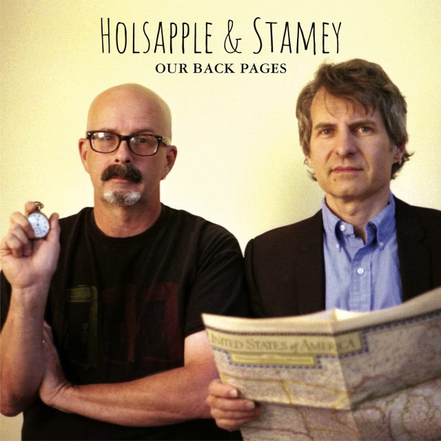 Holsapple-Stamey-Our-Back-Pages-OV-382-1280x1280