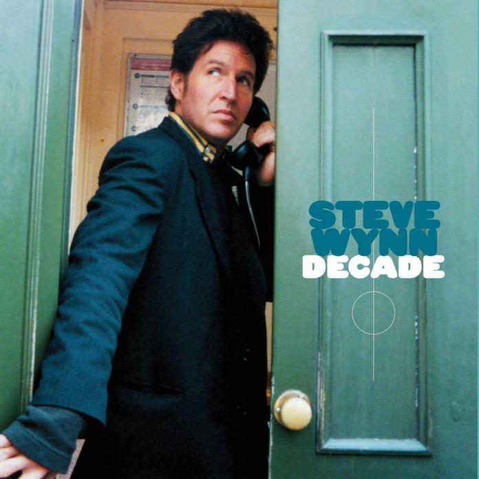 steve-wynn-decades-1